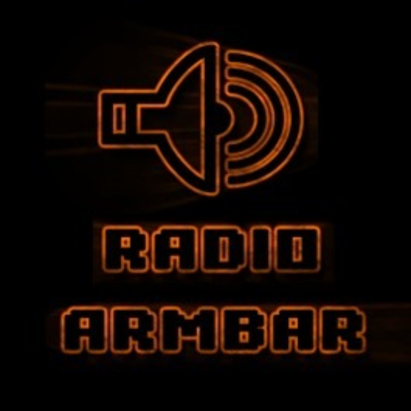 Radio Armbar (4/18/13) (Guest: OsakanDestroyer)
